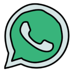 icons8-whatsapp-480